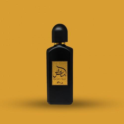 burak perfume 50 ml